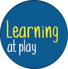 Learning At Play