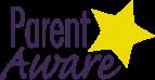 PA_Logo_2014
