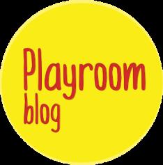 Playroom Blog