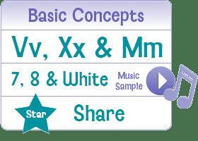 4_Dec_Basic