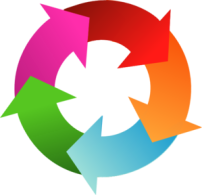cycle-arrows-clipart-1-jpg