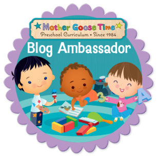 mgt-blog-ambassador